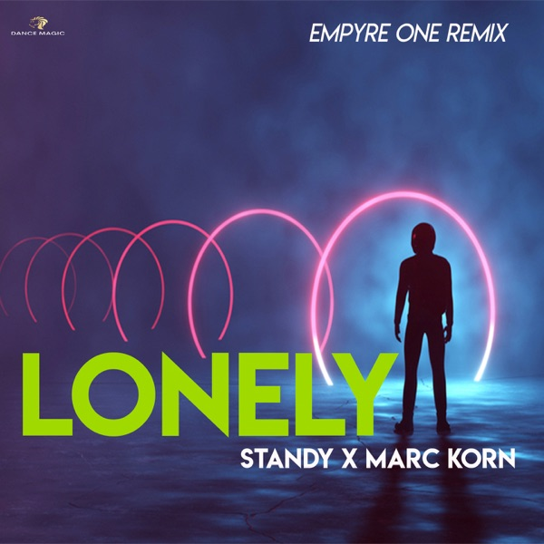 Marc Korn & Standly - Lonely (Empyre One Remix)