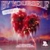 By Yourself feat Bryson Tiller Jhené Aiko Mustard Remix Single