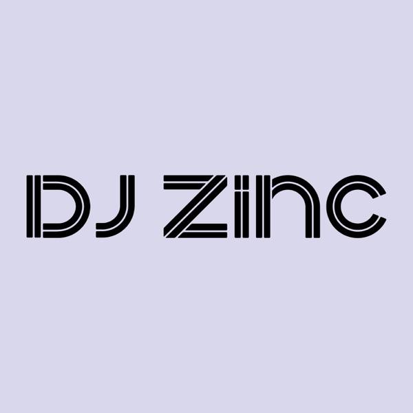 Dj Zinc, Ms. Dynamite - Wile Out