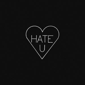 LØLØ - Hate U