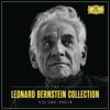 The Leonard Bernstein Collection - Vol. 1 - Pt. 4