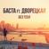 Без тебя (feat. Дворецкая) - Баста