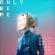 DROELOE - Only Be Me