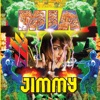 Jimmy EP