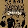 Anybody feat Dynamicduo San E J Y Park Single