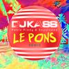 Dj Kass, Pablo Piddy & Sepúlveda - Le Pons (Remix) ilustración
