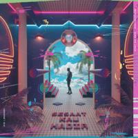 Utha Likumahuwa - Sesaat Kau Hadir (Pablo Cikaso Remix)