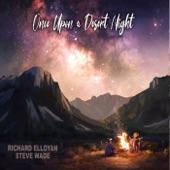 Richard Elloyan & Steve Wade - This Side of My Guitar