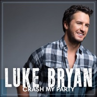 Crash My Party