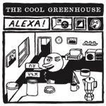 Alexa! / The End of the World - Single