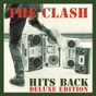 I Fought the Law by The Clash