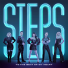 Steps - To the Beat of My Heart (Shortland Tropical Remix) artwork