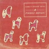 Gorky's Zygotic Mynci - Poodle Rockin'
