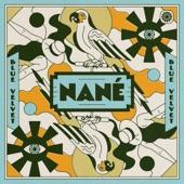 Nane - Blue Velvet