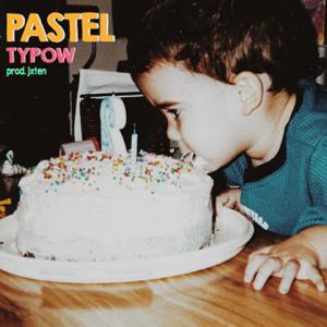 Typow - Pastel