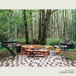 Emancipator, Asher Fulero & Dab Records - Cuttin and Diggin