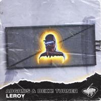 ADGRMS & Dexx! Turner - Leroy