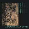 Klangkarussell & GIVVEN - Ghostkeeper (feat. GIVVEN) Grafik
