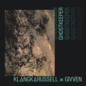 Klangkarussell - Ghostkeeper (feat. GIVVEN)