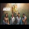 Khaire Khaire feat Vijay Yesudas Rithesh Shridhar Single