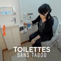 Télécharger Toilettes sans tabou Episode 1