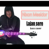 Free Download Lajan Sere (Bass Cover).mp3