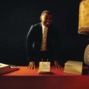 Deante' Hitchcock - Side Nigga Anthem