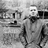 State of the Ark - EP - Joe Slater