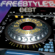 Various Artists - Freestyle's Best Extended Versions, Vols. 3 & 4 (Original Extended Mix)