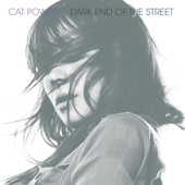 Cat Power - Fortunate Son