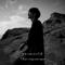 yesworld - EP