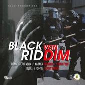 Duane Stephenson - Black Power