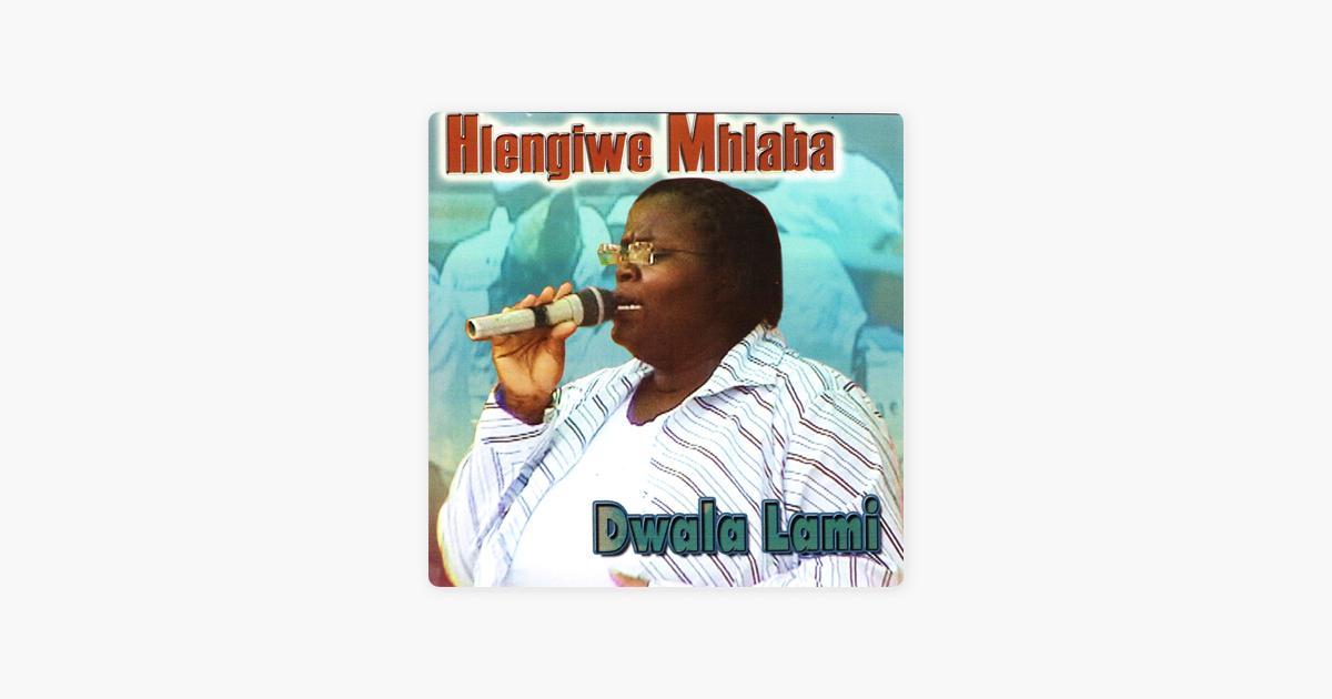 Hlengiwe Mhlaba - Home | Facebook