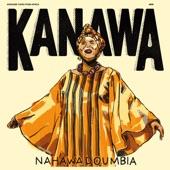 Nahawa Doumbia - Blonda Yirini