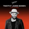 Timothy James Bowen - The Chain (The Voice Australia 2020 Performance / Live) artwork