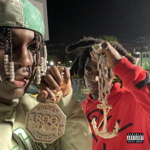 Hit Bout It (feat. Kodak Black) - Lil Yachty
