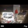 Ireland Top 10 Hip-Hop/Rap Songs - BABY - Giggs