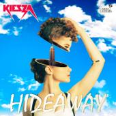[Download] Hideaway MP3