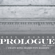 Prologue (Da Jaunt) [feat. Hamilton Hardin] - Greg Johnson