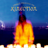 Omarion - The Kinection  artwork