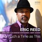 Eric Reed - Western Rebellion