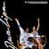 Dua Lipa Levitating (feat. DaBaby) - Dua Lipa