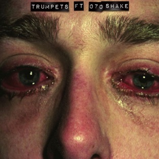 _by.ALEXANDER – TRUMPETS (feat. 070 Shake) – Single [iTunes Plus AAC M4A]
