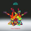 MOZGI - Chica Bamboni artwork