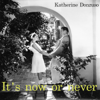 Kathrine Donzuso - It's Now or Never artwork