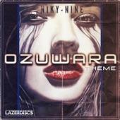 Ozuwara Theme artwork