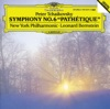Tchaikovsky Symphony No 6 Pathetique