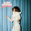Nightmare by Sloan Peterson iTunes Track 1