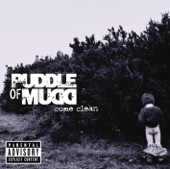 Puddle Of Mudd - Blurry (Radio)