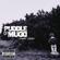 Puddle of Mudd Blurry - Puddle of Mudd